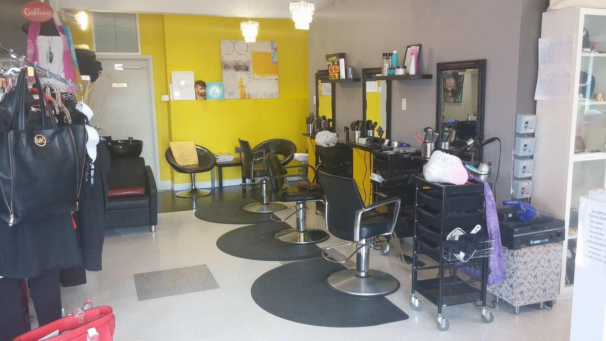 Salon de beaut et de bronzage plein soleil horaire d for Horaire bus salon aix