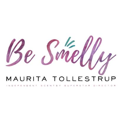 Maurita Tollestrup Scentsy Independent SuperStar Director - Gift Shops