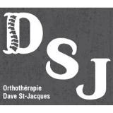 Voir le profil de Orthothérapie Dave St-Jacques - Saint-Joachim-de-Shefford