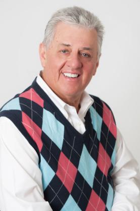 Pat Pelletier - Mortgages