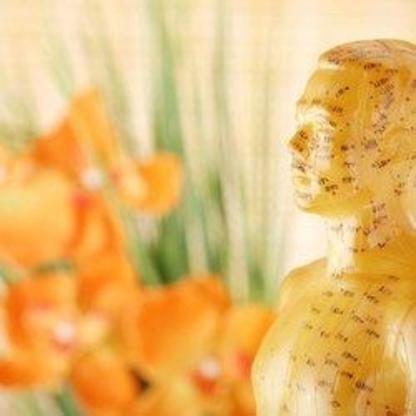 Inner Balance Spa - Massages