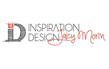 Inspiration Design Jaicy Morin - Interior Designers - 819-215-0151