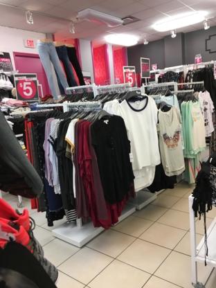 Ardene - Women's Clothing Stores - 403-668-6850