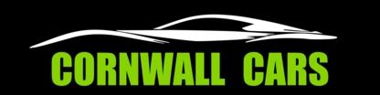 Cornwall Cars - Auto Repair Garages - 613-933-2277
