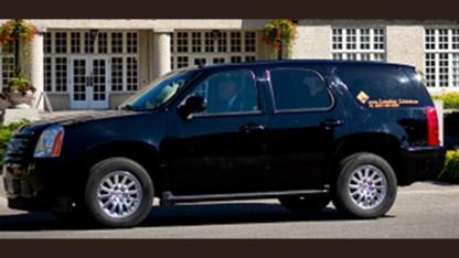London Limos - Service de limousine