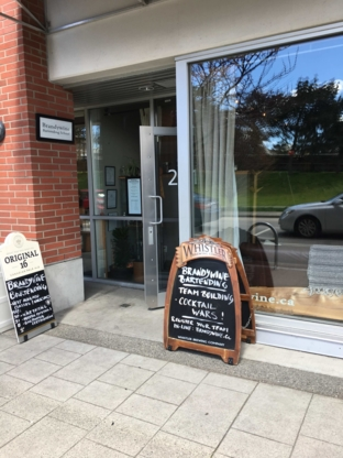 Brandywine Bartending Ltd - Barmans et maîtres d'hôtel