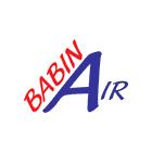 Babin Air Ltd - Aircraft & Private Jet Charter