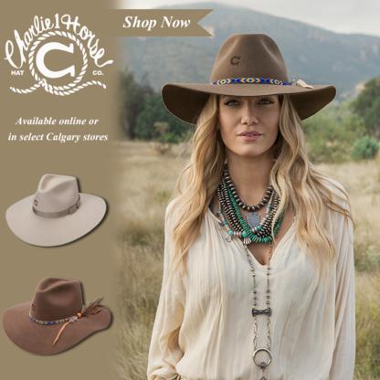 Lammle's Western Wear & Tack Head Office - Western Clothing