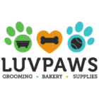 LuvPaws Grooming, Bakery & Supplies Inc - Toilettage et tonte d'animaux domestiques - 506-388-9274