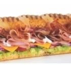 Mr.Sub - Sandwiches et sous-marins