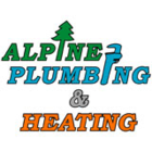 Alpine Plumbing Heating & Gas