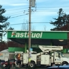 Fast Fuels - Gas Stations - 902-678-3223