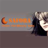 Safora Unisex Hair&Beauty - Waxing