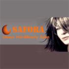 Safora Unisex Hair&Beauty - Épilation au fil - 905-662-1555
