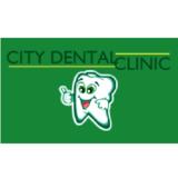 City Dental Clinic - Dentistes