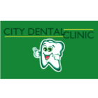 City Dental Clinic - Dentistes