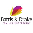 Battis & Drake Family Chiropractic - Chiropractors DC