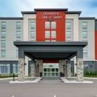 Hampton Inn & Suites by Hilton Belleville - Hotels