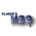 Elmer's H2O - Services de transport