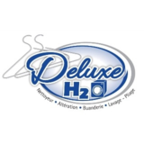 Nettoyeur Deluxe H2O - Buanderies