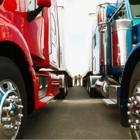K&J Truck Centre Ltd - Trailer Repair & Service