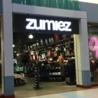 Zumiez - Women's Clothing & Accessory Stores - 403-226-5880