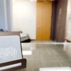 Stoner & Company Family Law - Avocats en droit familial