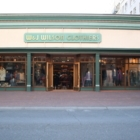 W & J Wilson Ltd - Men's Clothing Stores