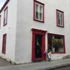 Galerie Lounge Inc - Conseillers, marchands et galeries d'art - 581-981-2700
