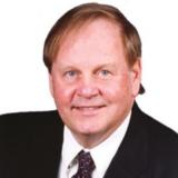 View Keith Schultz RE/MAX Real Estate (Central)'s Calgary profile