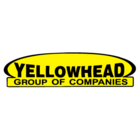 Yellowhead Trailer Repair & Service Ltd - Logo