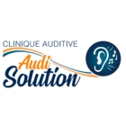 Clinique AudiSolution - Hearing Aids - 418-804-0888