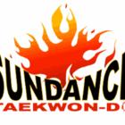 Sundance Taekwon-Do