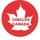 Circles Convenience - Convenience Stores
