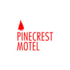 Pinecrest Motel - Motels