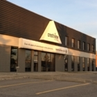 Crestview Floors Ltd - Floor Refinishing, Laying & Resurfacing - 403-291-1366