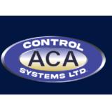 View ACA Control Systems Ltd's Stittsville profile