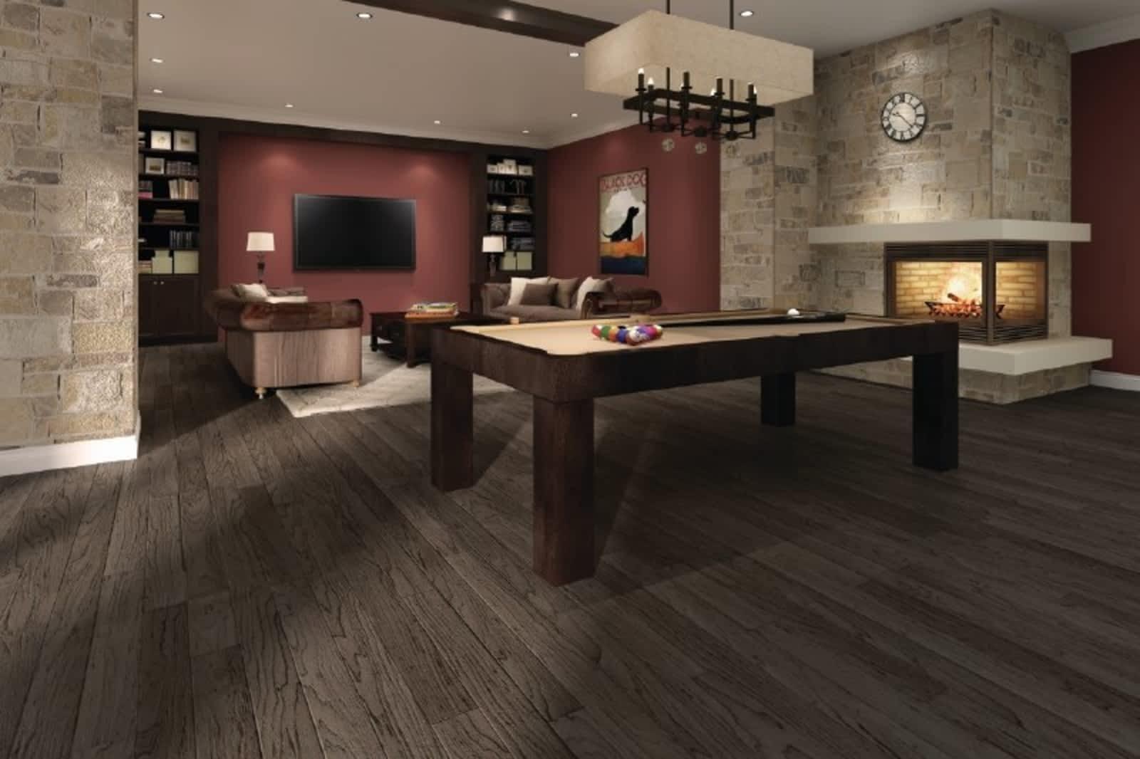 refinishing modern floors in serving installation and flooring repairs terrazzo slate custom