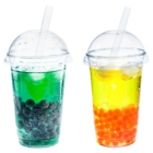 Q-Tea Bubble Tea Shop - Asian Restaurants - 519-800-0589
