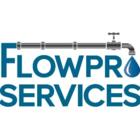 FlowPro Services - Plumbers & Plumbing Contractors
