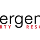 Emergency1 Property Rescue - Building Repair & Restoration - 204-727-4357