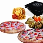 Pizzatown - Restaurants italiens - 902-865-5555