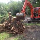 ASR Excavating & Landscaping - Paysagistes et aménagement extérieur - 902-670-6059