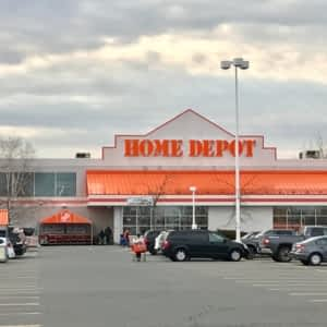 The Home Depot Opening Hours 901 rue Claude Jutras Saint