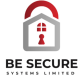 View Be Secure Security's Cedar profile