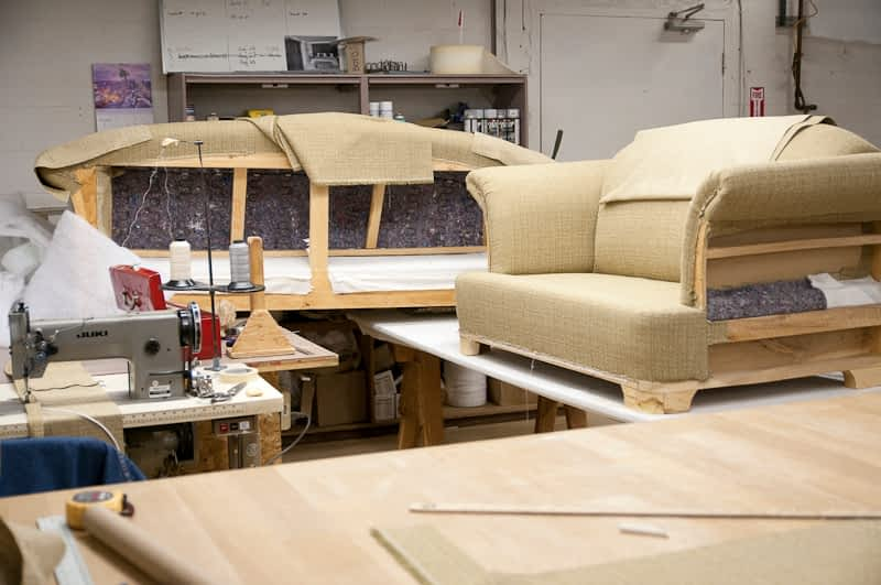f d y furniture interior design inc edmonton ab 11430 142 st nw canpages. Black Bedroom Furniture Sets. Home Design Ideas