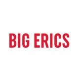 View Big Erics Inc's Lincoln profile