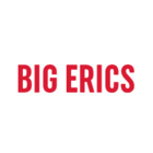 Big Erics Inc - Logo