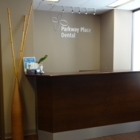 Parkway Place Dental - Traitement de blanchiment des dents - 416-502-3200
