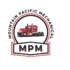 Mountain Pacific Mechanical